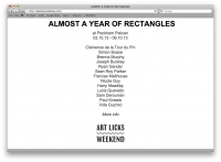 http://desktopresidency.com/files/dimgs/thumb_0x200_13_174_311.jpg