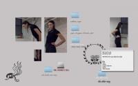 http://desktopresidency.com/files/dimgs/thumb_0x200_6_55_123.jpg