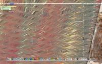 http://desktopresidency.com/files/dimgs/thumb_0x200_8_146_233.jpg